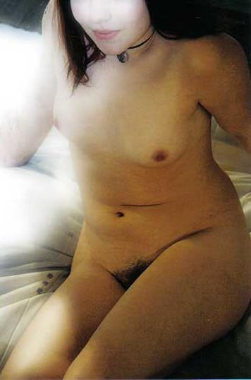 thai hieronta kerava seksitreffi t