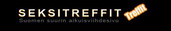 treffit suomi fi naurunappula seksi